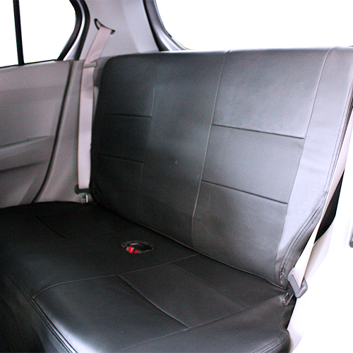 LE-3052