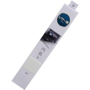 UL-4300/UL-4301/UL-4302/UL-4303
