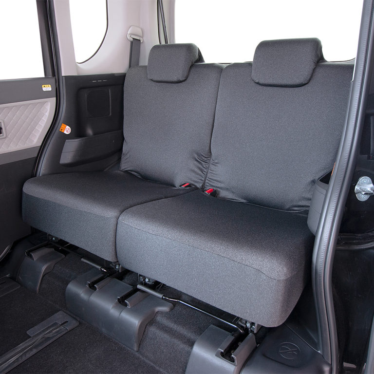 NN-4540